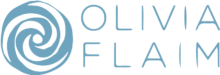 olivia-flaim-logo
