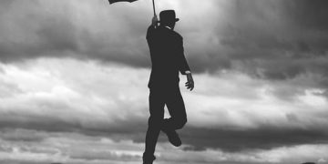 Arroganza spirituale … e non