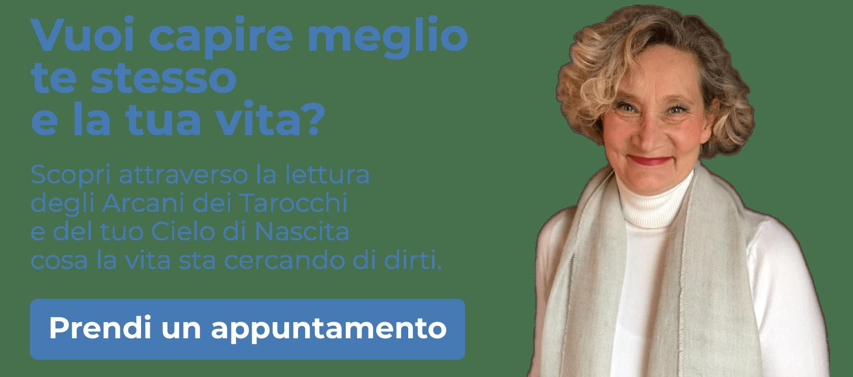Olivia-Flaim_consulenza-tarocchi